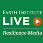 Earth Institute Live thumbnail